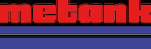 METANK GmbH