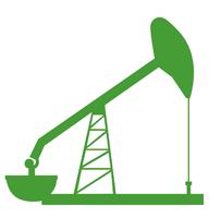 Russland-Sanktionen und DOE-Ölbestandsdaten stützen Heizölpreise