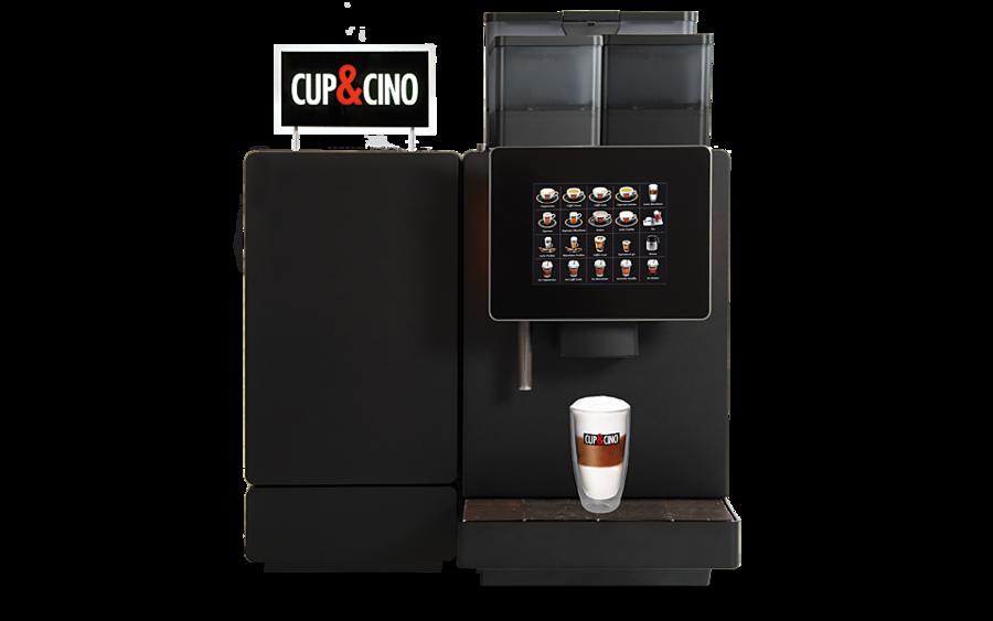 Weil Kaffee nicht gleich Kaffee ist…